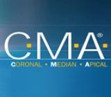 C•M•A•