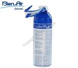 Смазочное средство Любрифлюид (LUBRIFLUID), спрей 500 мл