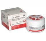 Детартрин (Detartrine) паста для удаления зубного налета, камня