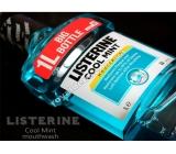 Листерин (Listerine) Профессиональный антибактериальный ополаскиватель