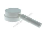 Насадка пластиковая на трубинный наконечник (W&H)