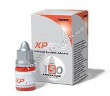 Икс Пи бонд (XP BOND™), 4.5ml, Dentsply