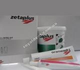 Зетаплюс (Zetaplus ) набор, Zhermack