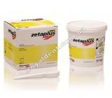 Зетаплюс софт (Zetaplus Soft) набор, Zhermack